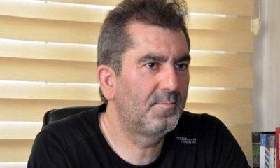 Provokatif paylaşım yapan şahıs gözaltına alındı