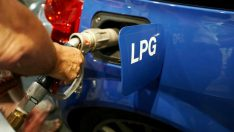 LPG'ye de indirim geliyor