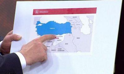 Soylu: Yunanistan binlerce FETÖ'cüye sınırını açtı