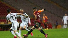Süper Lig ertelenecek mi? Galatasaray idmanı iptal etti TFF kararı bekleniyor Maçlar ertelenecek mi?