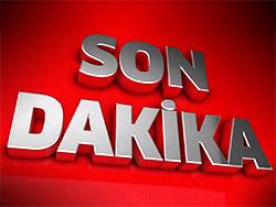 TSK Neyrab'daki askeri havaalanını vurdu