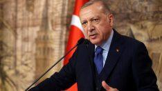 Türkiye'nin kapıları açması İngiltere'nin gündeminde