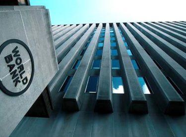 Dünya Bankası Türkiye'ye sağlık sistemi için krediyi onayladı
