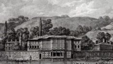 Kartpostallarla yüzyıllar öncesi İstanbul'una bir yolculuk