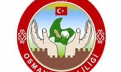 Osmaniye'de ilçeler arası seyahat kısıtlandı