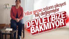 Pervin Buldan, devletin adımlarından memnun değil