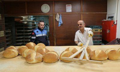 Ramazan'da gıda işletmelerine sıkı denetim