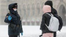 Rusya'da 'düğünler ve boşanmalar ertelensin' önerisi