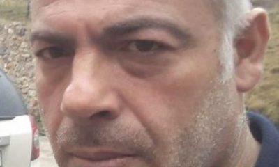 Trabzon'da 17 yaşındaki genç babasını öldürdü