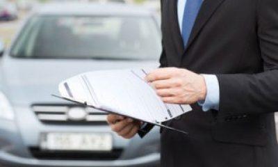 Trafik sigortası ve DASK prim ödemelerinde taksit sayısı arttı