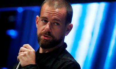 Twitter'ın kurucusundan koronaya karşı 1 milyar dolar bağış