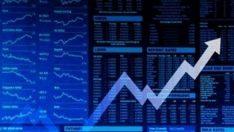 Ekonomi, 2020'nin ilk çeyreğinde yüzde 4.5 büyüdü