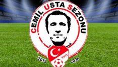 2019/20 sezonu Süper Lig kalan maçlar ve puan durumu