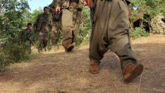 MİT, PKK'nın sözde Mahmur üst düzey yöneticisi Galya Bekir'i etkisiz hale getirdi