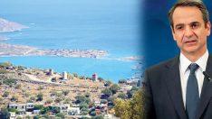 12 Ada, Girit, Libya, Musul – Kerkük, Kırım, Batı Trakya ile ilgili uluslararası boyutta davalar açılıyor