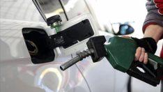 Benzin ve motorine bir indirim daha geliyor!