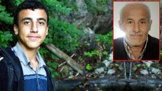 Liseli genç, tartıştığı babasını vurarak öldürdü