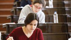 YÖK'ten 'YKS'ye girecek öğrencileri sevindirecek kararlar'