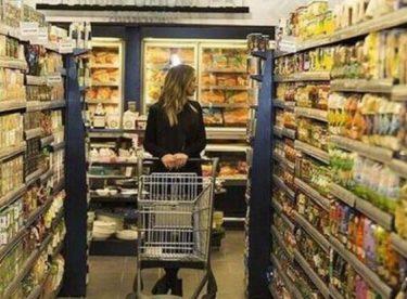 Mayıs ayı tüketici güven endeksi açıklandı