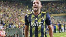 Fenerbahçe, Muriqi'yi yeni hocaya soracak