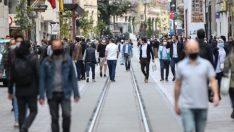 İçişleri Bakanlığı: '13 bin 716 kişiye adli işlem yapıldı'