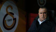İşte Galatasaray'ın kalan 8 maçı