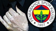 Resmen açıkladı! Zirvedeyken bıraktı, Fenerbahçe'nin yeni teknik direktörü…