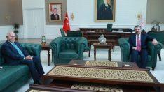 Sağlık Bakanı Koca açıkladı: 'Kararı TFF verecek!'