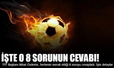 Süper Lig maçları şifresiz mi yayınlanacak?