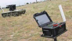 """""""Mini Tank"""" için seri üretim başlıyor"""