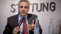 Yunanistan Başbakanı Ulusal Güvenlik Danışmanı'ndan Libya itirafı