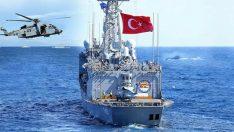 Atina, Türkiye'ye karşı acil bir şekilde müttefik bulmalı