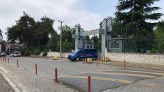 Sakarya'daki patlamada fabrikanın sahibi 2 kişi gözaltına alındı