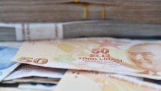 Haziran ayı enflasyon oranı (rakamları) açıklandı
