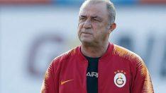 Galatasaray'ın bu sezonu ve geleceği ile ilgili 9 sorumuz var!