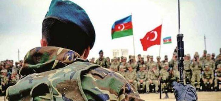 Azerbaycan duyurdu: Vurduk