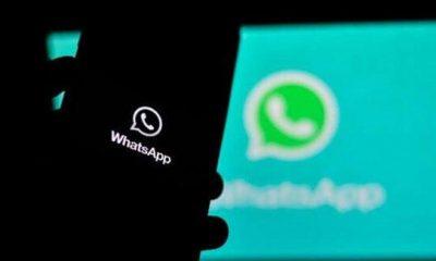 WhatsApp'ta yolladığınız mesajlar yok olmaya başlıyor
