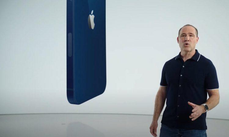 iPhone 12 ve iPhone 12 Pro serisi bu akşam tanıtılıyor
