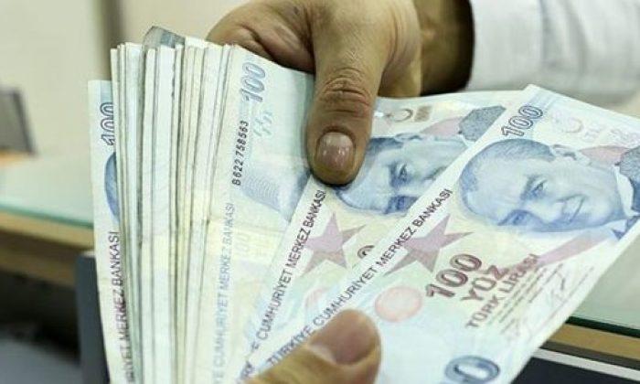 Aralık ayına ilişkin işsizlik ve kısa çalışma ödemeleri 5 Ocak'ta yapılacak