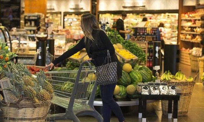 2021'de enflasyon ve para politikası nasıl olacak?
