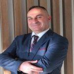 Dr. Servet Avşar