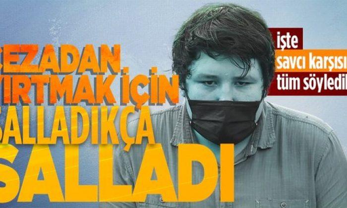 Çiftlik Bank dolandırıcısı 'Tosuncuk'un savcılıktaki ifadesi ortaya çıktı!
