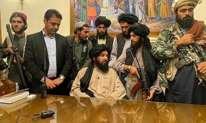ABD'den yeni Afganistan kararı