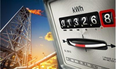 Elektrik ve doğal gaz faturaları yakıyor!