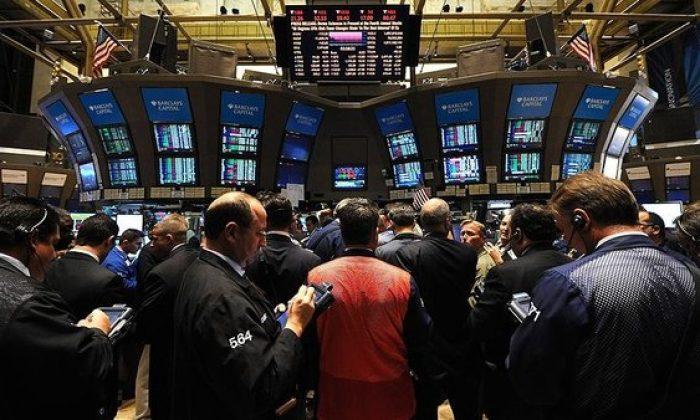 Küresel piyasalarda negatif seyir devam ediyor